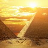 Что изобрели в египте?
