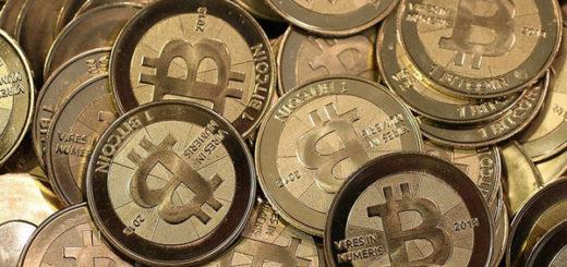 Bitcoin – это валюта будущего?