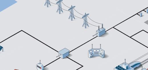 счет за электроэнергию