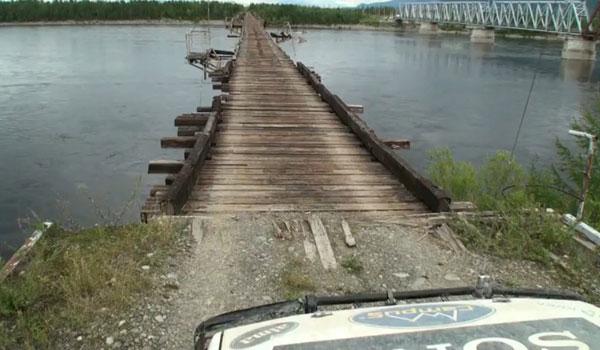 Мост-через-реку-Витим