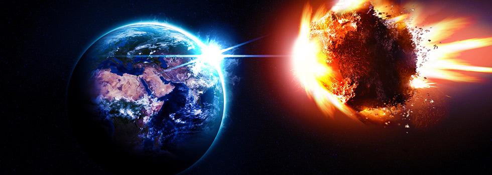 Опасно-ли-промышленное-освоение-астероидов-для-Земли
