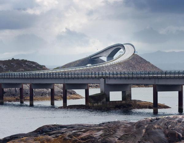 Сторсезандетский-мост