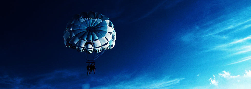 Nature_Clouds_Parachute_026508_