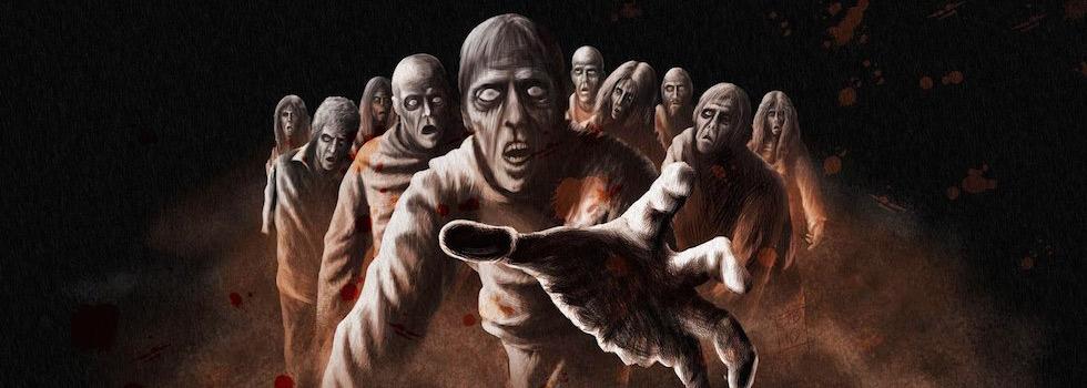 Токсичны-ли-зловония-многочисленных-зомби