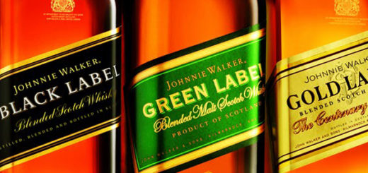 высокие цены на алкогольные напитки