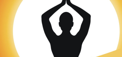 медитация для мозга