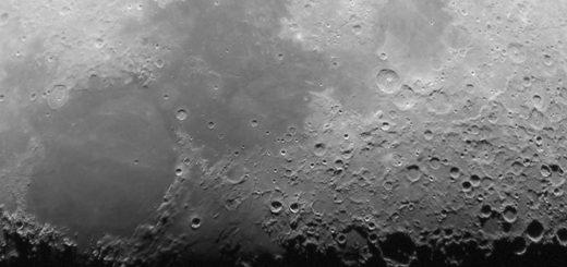 Сколько стоит Луна ?