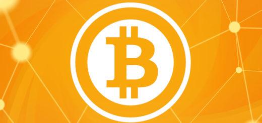 миллионерамы Bitcoin