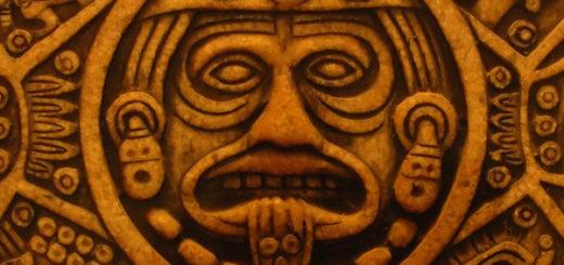 древние-ацтеки-культура