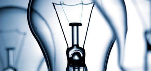 кто-изобрёл-лампочку