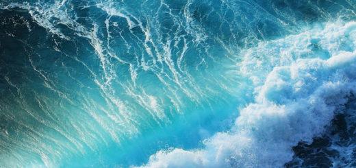 вода с морской солью пить
